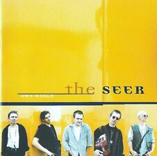 THE SEER : OWN WORLD / CD / NEUWERTIG