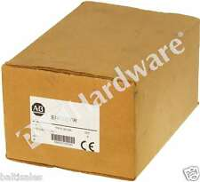 New Allen Bradley 845D-SJDZ25AGCW5 /B Optical Absolute Encoder Qty
