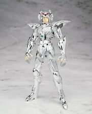 Speeding Aurora Saint Seiya Myth Cloth Asgard Alcor Zeta Bud Figurine