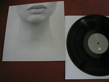 Mokira Persona Type Records 2009 Andreas Tillander unplayed