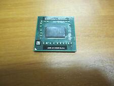 Procesador original CPU am4 300dec23hj/AMD a4-4300m serie de samsung np355e