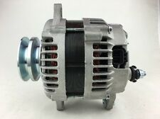 Alternator To Nissan Civilian Bus FD46 4.6L Diesel