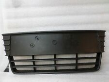 Original Ford focus 2012 2013 2014  Lower Center Grille Grill OEM 12 13 14