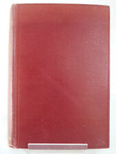 MRS LEICESTER'S SCHOOL & OTHER WRITINGS IN PROSE & VERSE by CHARLES LAMB 1908