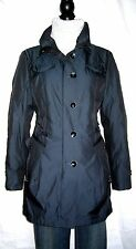 Gerry Weber G.W. Outdoor Long Jacke  Kurz Mantel M L 40 sportlich NEU! Business