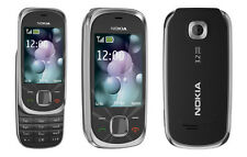 Nokia 7230 Slide Mobile Original Products With Best Qwality.