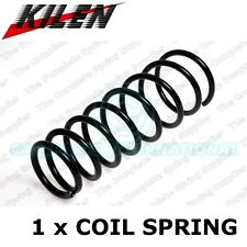Kilen REAR Suspension Coil Spring for TOYOTA AVENSIS 5DRS Part No. 64016