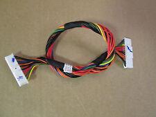 Vizio P702ui-B3 Cable Wire (Power Board to Main Board)