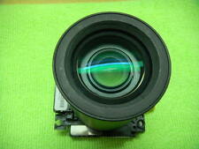 GENUINE FUJIFILM S4250 LENS WITH CCD SENSOR REPAIR PARTS