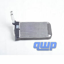 New Heater Core Fit AUDI A4 QUATTRO 1.8 2.8 V6 VW Passat 8D1819030B 8D1 819 030B