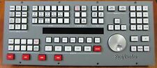 SSL Solid State Logic 626694X3 Aysis Air Master Panel - Grade A - 100% Tested