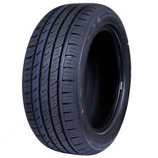195/50R15, 195-50-15 RAPID Tyres, Brand New , Super Great Performance,