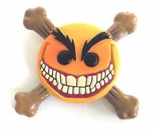 Evil Ernie, Smiley, The Psychotic Button, Chaos! Comics, Moore Creations, Promo