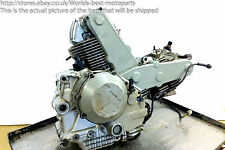 Ducati 900 SS 01' (3) Complete Engine