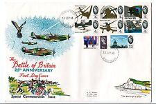 GB 1965 Battle of Britain PHOS