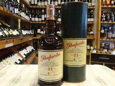 Whisky_GLENFARCLAS_21ans_Speyside_Single_Malt_70cl_42°_à_97_euro