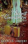 The Scent of Cinnamon : And Other Stories by Charles Lambert (2010, Paperback)