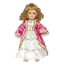 "MARIE ANTOINETTE Dolls Dress for 20-22"" dolls"