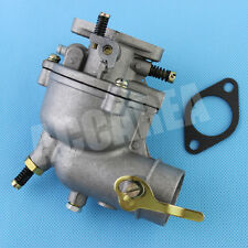 New Carburetor Carby for BRIGGS&STRATTON 390323 394228 7&8&9 HP ENGINES Carb