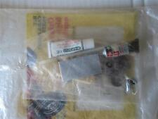 Tamiya The Madcap Madcap Tool Bag New in Pack