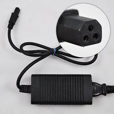 Infinite Electronics AC-DC Adapter AD15-05 / 5V DC 3A / Netzteil Power Supply