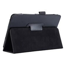 "Flip Leather Case Cover Stand for Samsung Galaxy Tab A 8.0 ""T350 M3A7"