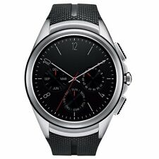 LG Watch Urbane 2nd Edition W200V Verizon Wireless 4G LTE Android Smartwatch