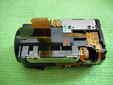 GENUINE SONY HDR-CX110 LENS ZOOM UNIT REPAIR PARTS