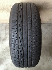 1 x Goodyear UltraGrip Performance 195/55 R15 85H M+S WINTERREIFEN PNEU || TOP