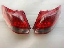HYUNDAI VELOSTER 2011-2013 GENUINE BRAND NEW TAIL LIGHT SET