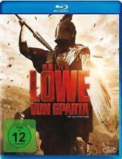 DER LÖWE VON SPARTA, The 300 Spartans (Richard Egan) Blu-ray Disc NEU+OVP