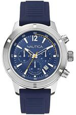 Nautica A17652G-IT - Men's wristwatch