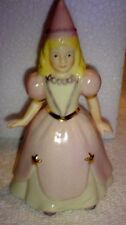 Lenox Little Fairy Princess Mint in Box 4 inches tall