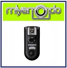 YongNuo RF-603 Receiver RF603 for Nikon N3