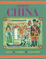 Ancient China (Journey Into Civilization)