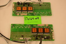 PHILIPS 42PF9631D/37 Inverters 3104 313 60975 ; 3104 313 60975