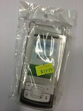 Nokia 6500s Slide Crystal Hard Case Clear CPC4328 Brand New in the Original pack