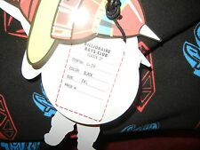 Billionaire Boys Club SEASON 1 100% authentic D$ DIAMOND DOLLAR ICE CREAM BBC