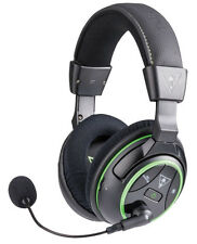 Turtle Beach Ear Force Stealth 500X Wireless Gaming Headset - Xbox One