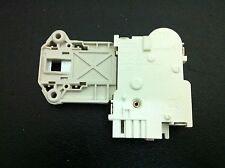 Electrolux,Simpson Eziload FRONT LOADER DOOR INTERLOCK SWITCH 1249675131 0070