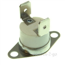 RANGEMASTER Genuine Oven Cooker Thermal Limiter Cut Out Thermostat Spare Part
