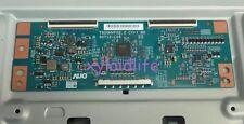 Samsung UA39F5088AR T-con Board AUO T500HVF02.2 Ctrl BD 50T12-C05 55.39T05.C03