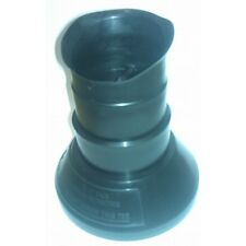 Rugby Plastic Kicking Tee Kernow Fully Adjustable Ball Kick Off Accessories