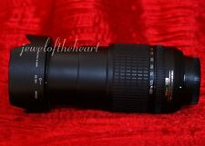 Nikon Nikkor 18-135mm AF-S IF ED G Zoom Lens for D40 D60 D200 D300 D3000 D5500