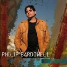 PHILIP BARDOWELL-In the Cut          Unruly Child       TOP AOR CD!!