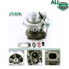 T25 T28 GT25 GT28 GT2860 GT2871 for SR20 CA18DET A/R 0.64 Turbo Turbocharger