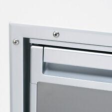 WAECO EFM-0050 Flush Mount Frame Kit For CR 50 and CRX 50 Fridges