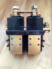 Albright SW202Type Duty Contactor solenoid 48V Way normally open contact generic