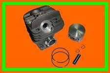 Zylinder mit Kolben passend für Stihl 026 MS 260 MS260 44mm NEU
