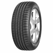 Pneus d'été Goodyear efficientgrip performance 205/55r16 91h